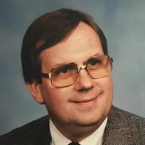 John Lee Kelly Jr.