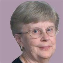 Charlotte Ruhl