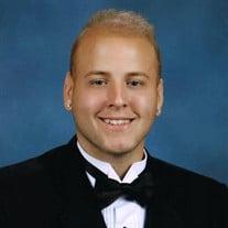Jason Chandler Espina