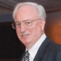 Kenneth L. Morgan Jr.