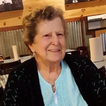 Lois Lucille Kothe