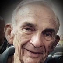 Ralph  E.  Viles