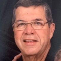 Larry Edward Doolin