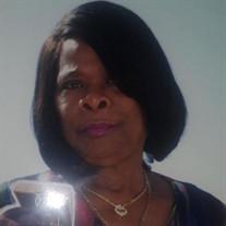 Ms Debra L. Parks