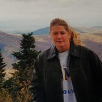 Mrs Lisa Marie Wemple Decker