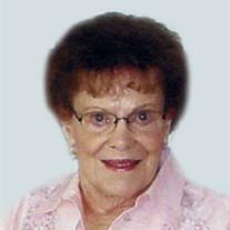 Nancy L. Barney