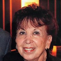 Marvene Goldstein