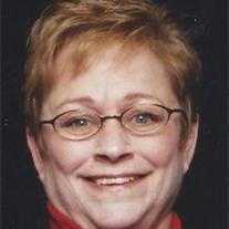Sue Waltz
