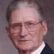 Thomas Sprosty