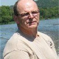 Stephen Ferrel