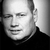 Gerald Dayton