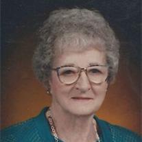 Marian Molldrem