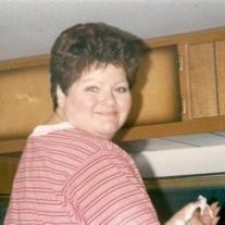 Mrs. Barbara J. Premo