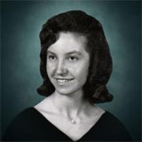 Martha J. Utley