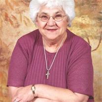 Shirley Jean