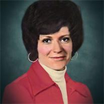 Carolyn Padilla