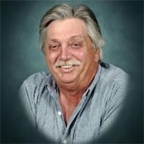 John Plantz