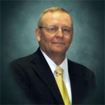 Dennis Risley