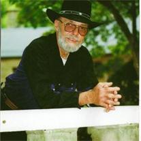 William Dossett,