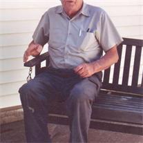 Gordon Carlisle