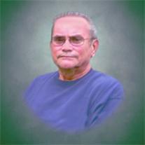 Robert Brawley