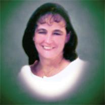 Barbara Driskell Groves