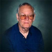 Jerry Carter