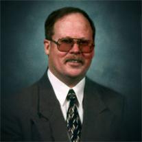 Jeffery Butler