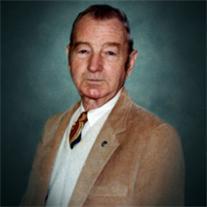 William Coombs