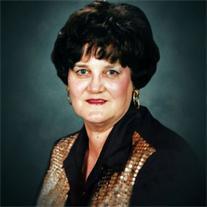 Cecilia Sutton