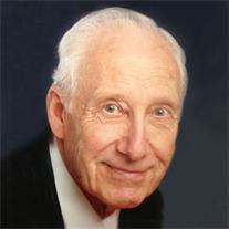 Richard Bogus