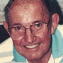 David E. Worden