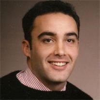 Jeffrey Thalman