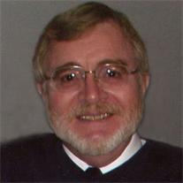 Randall Harvey