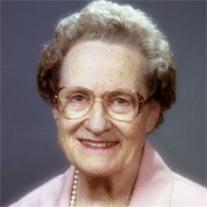 Lola Smith