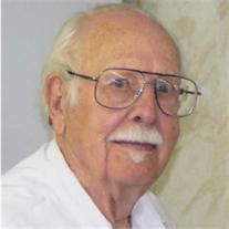 Wilford Biesinger