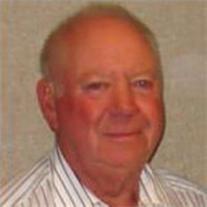 Farrell Hirst