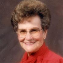 Beth Rosenlof Turpin