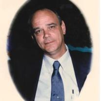 """Leslie """"Sonny"""" Douglas  Lowry Jr."""