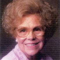 Adele Steele