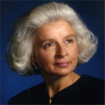 Carlene Hess