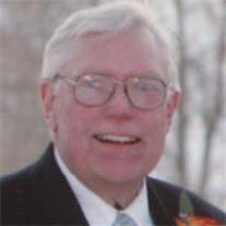 Joseph Abegglen,