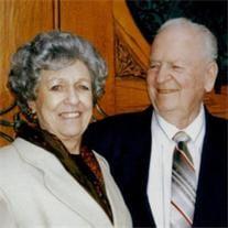 Mildred Jensen Furse