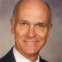 Wendel Walton