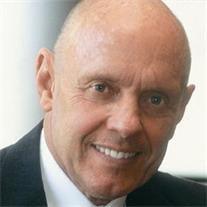 "Stephen Covey, ""Papa"""