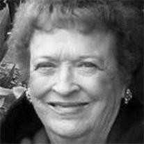 Bonnie Dyer