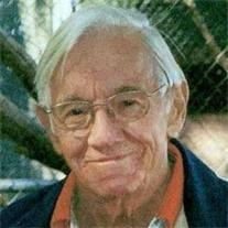 Robert Charles Gates
