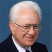 Glenn Pratt