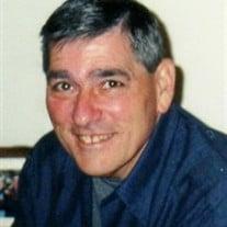 John GeorgeStanko Jr.