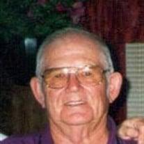 C. DeanGoodman